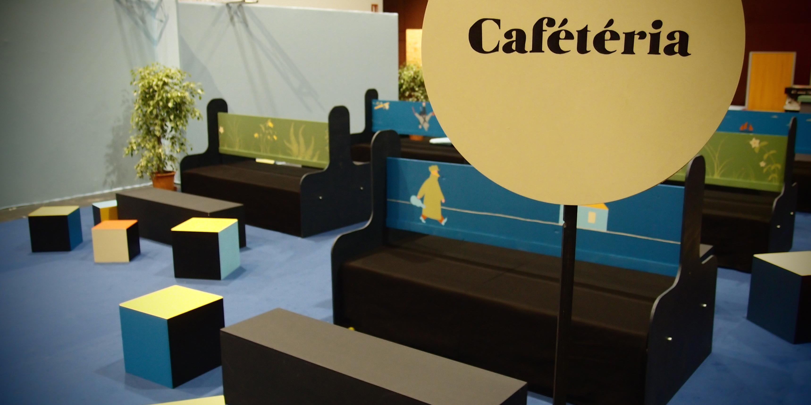 Metier Lie A La Decoration Interieur
